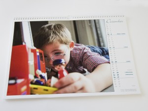 Kalender_individuell_800x600